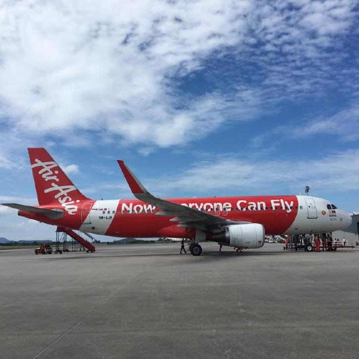 AirAsia adds more flights for next CNY TravelNews