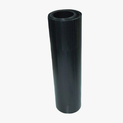 POP UP PVC Rigid