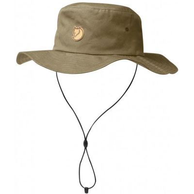 FJALLRAVEN HATFIELD HAT