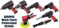Aeropro Air Tools  Aeropro   Air / Pneumatic Tools (branded)