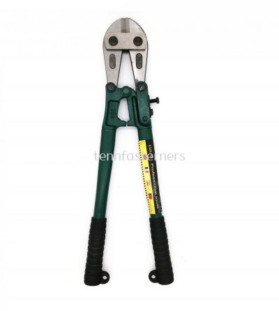 "14"" EXPLOIT BOLT CUTTER"