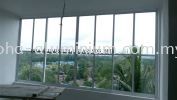 Sliding Window SLIDING WINDOW ALUMINIUM WINDOW