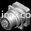 PL Apex Precision Gear Box Precision Gear Head Gear Head