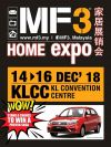 MF3 Home Expo