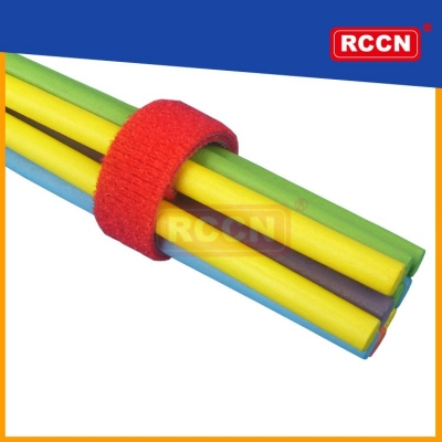 Valco Tape Cable Tie