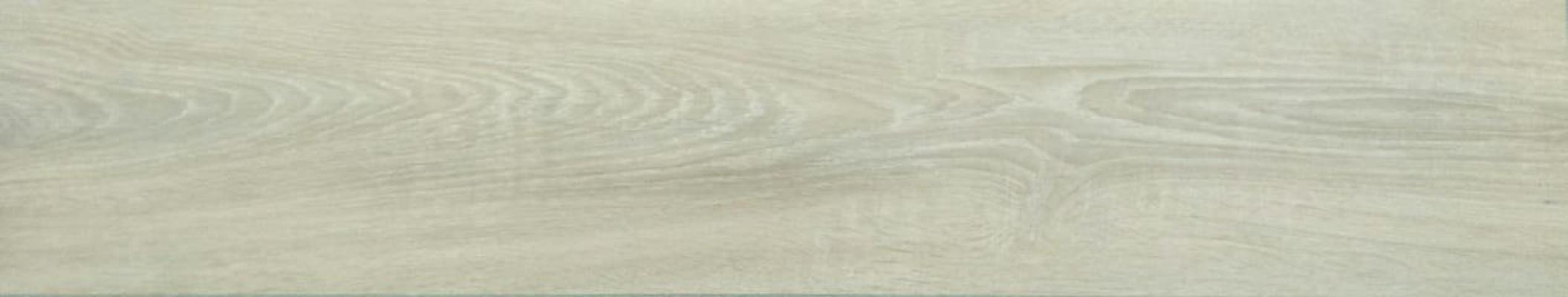 [NX 1805] mm Strip Vinyl SPC