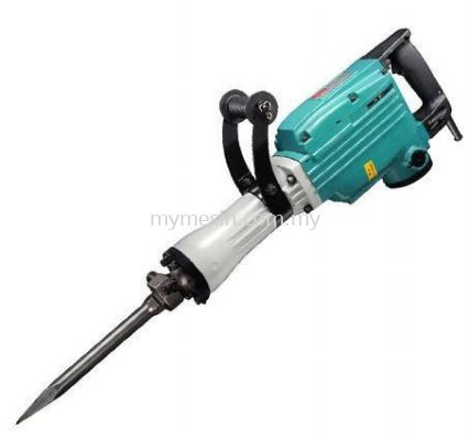 DCA PH65A Demolition Hammer 1240W   [ Code:9318 ]