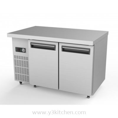 Redor RNRT-121R Counter Chiller