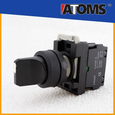 AT-LA115 Selector Switch