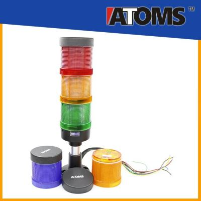 ATOMS AL50 AL70 TOWER LIGHT