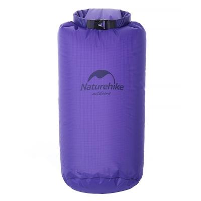 NATUREHIKE WATERPROOF DRY BAG 20L