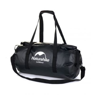 NATUREHIKE DUFFEL BAG 90L