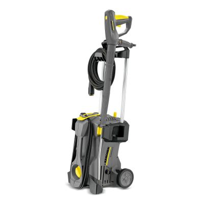 KARCHER HD 5/11P *EU HIGH PRESSURE WASHER (WORKING PRESSURE 110 BAR)