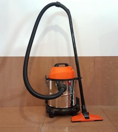 Daewoo DAVC90-20L Vacuum Cleaner 20Liter 1250W ID30845
