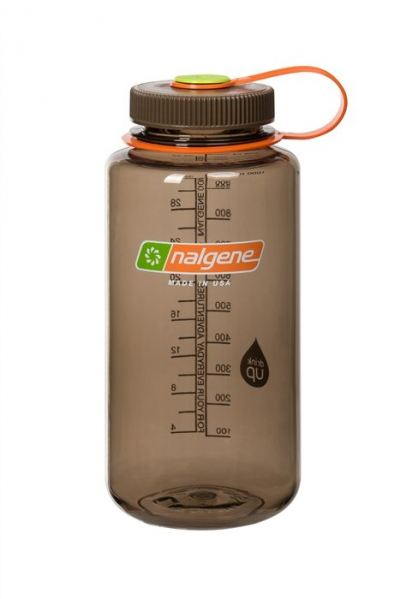 NALGENE 32OZ BOTTLE WIDE MOUTH