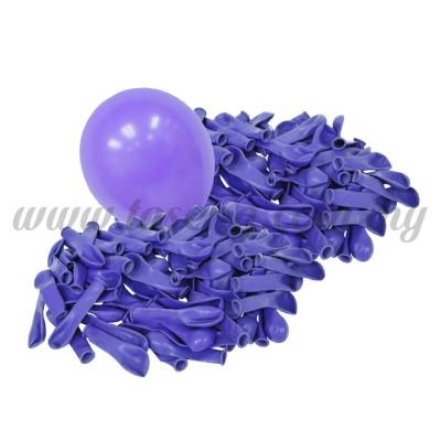 5 inch Standard Balloon *Lavender (B-SR5-261P)