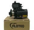 FLOTEQ Pump Others