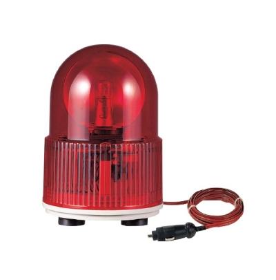 Qlight S100M