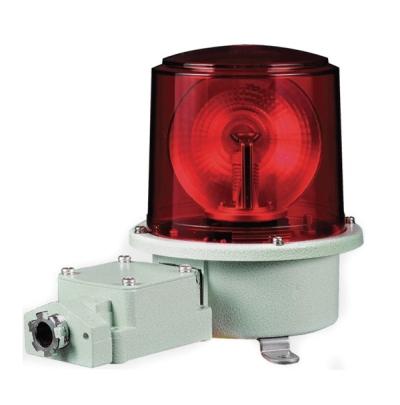 Qlight SH2TLR 01