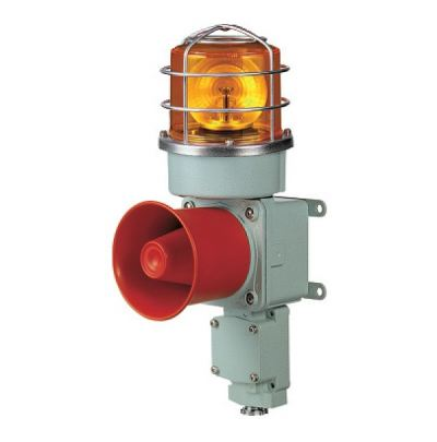 Qlight SEDLR 02