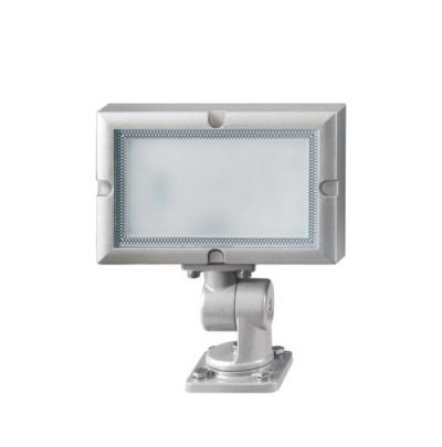 Qlight QML-150-MF