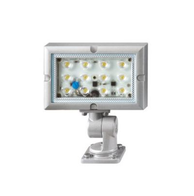 Qlight QMHL-150-MF
