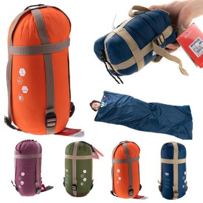 NATUREHIKE SLEEPING BAG LW180