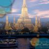 5D4N AMAZING BANGKOK / KHAO YAI TOUR Thailand