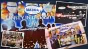 Macra 18th Anniversary