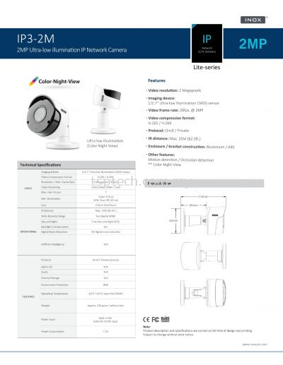 IP3-2M_datasheet-catalog_26.5-1