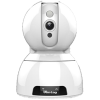 CP2.1MP Wifi Pan / Tilt Camera WIFI CAMERA VIMTAG CCTV SYSTEM