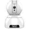 CP2-X.2MP Wifi Pan / Tilt Camera WIFI CAMERA VIMTAG CCTV SYSTEM