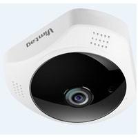 F1.3MP Indoor Fisheye Camera