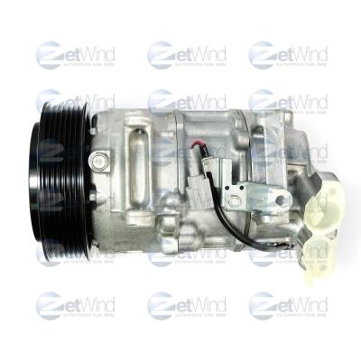 [CODE:790327] RENAULT MEGANE 2012 7PK ND 0010