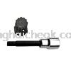 KT-1936 Cylinder Head Bolt Tool King Toyo Foreman Tools