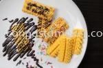 Custard Cookies Others
