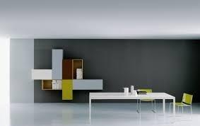 TV/Book Rack Cabinet Design Cabinet / Rack 3D Design Drawing