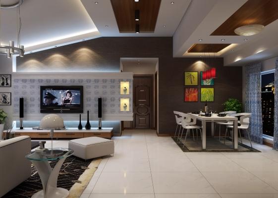 Interior Design Puchong