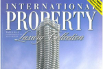 Nov 2012-International Property Luxury Collection Vol 19 No 4