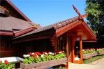 5D4N IMPRESSION NORTHERN THAILAND Thailand