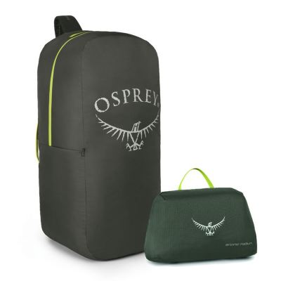 OSPREY AIRPORTER MD