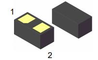 LRC LESD11D3.3CT5G
