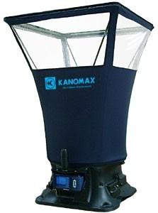 6710 - Kanomax TABmaster Capture Hood