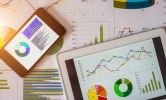 Chart of Accounts Design Operational Consulting & Advisory for Small Enterprise Firm