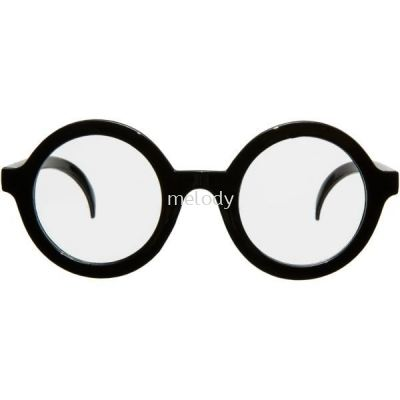 Harry Potter Glasses Kids- 1006 0203 02