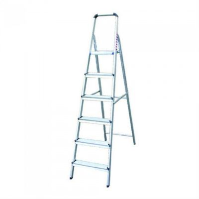 Everlas Platform Ladder