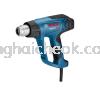 GHG 20-63 Hot Air Gun Bosch Power Tools