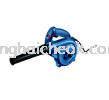 GBL 82-270 Blower Bosch Power Tools