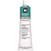 MOLYKOTE® 55 O-RING Molykote Adhesive , Compound & Sealant