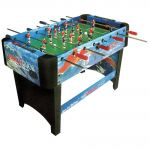 ITSP-008 TABLE FOOTBALL GAME